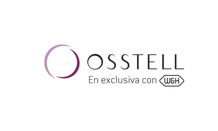 Osstell-Case-logo