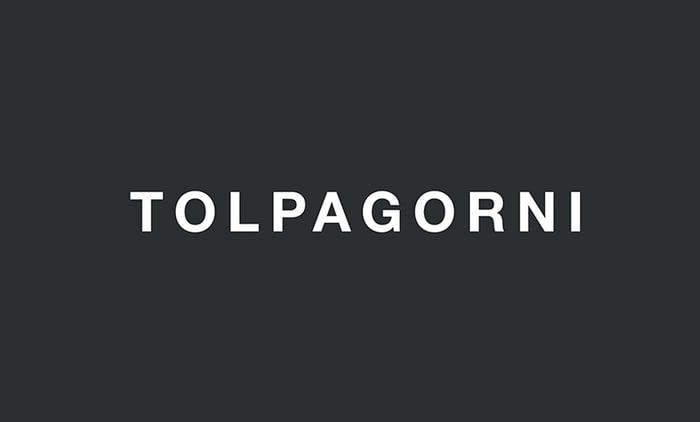 tolpagorni-case-puff-2-