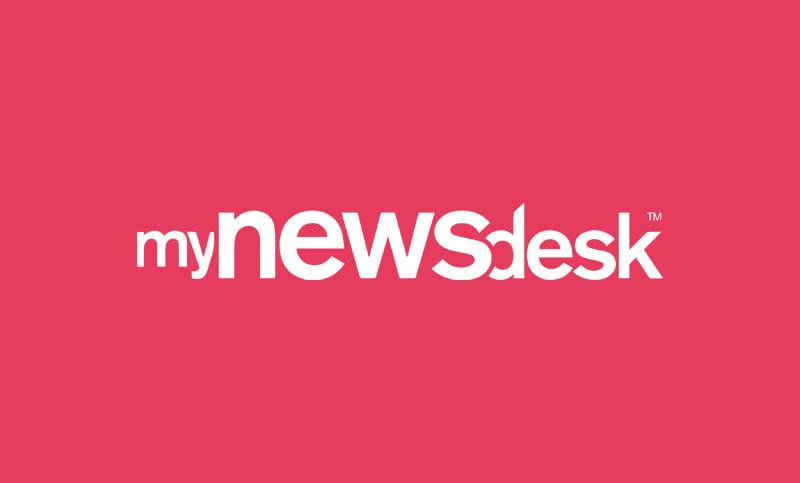 mynewsdesk-case-structsales-puff